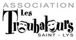 logo-troubalours