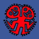 logo_boulet
