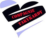 logotakycardi