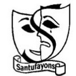 santufayons