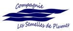 logo_semelles