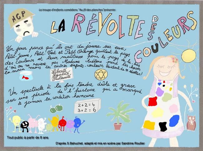 la_revolte
