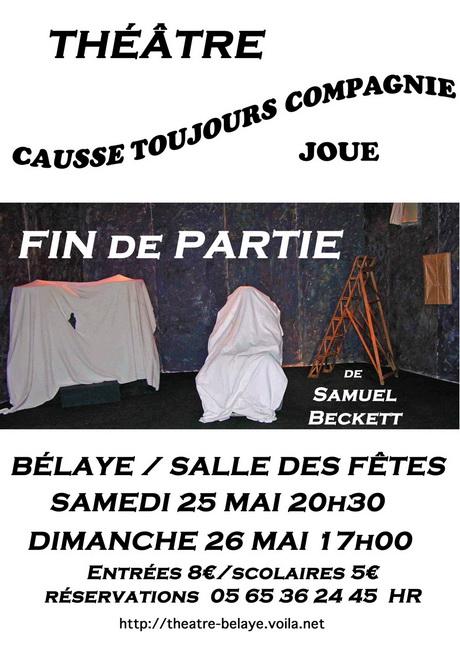 affiche_fin_de_partie