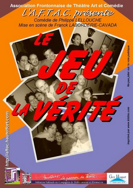 affiche_jeuverite_aftac