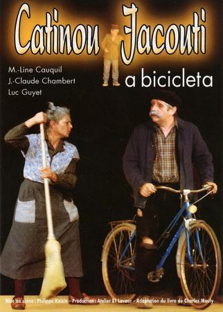 catinou_bicicleta