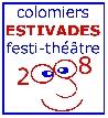 festi-theatre2008
