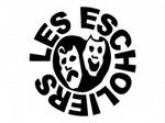logo-escholiers