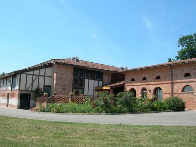 centre culturel de verfeil
