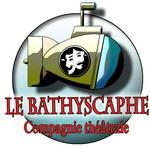 logo-batyscaphe