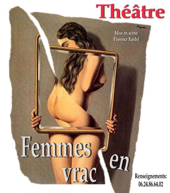 affiche_femmen_en_vrac