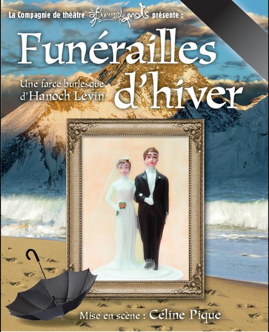 affiche_funerailles