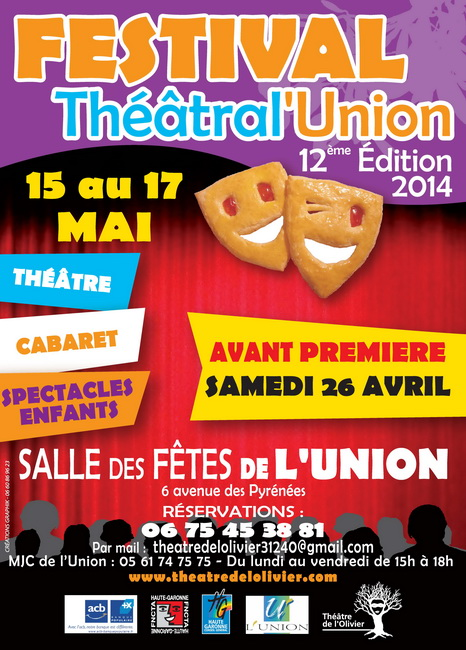 affiche_theatrealunion2014