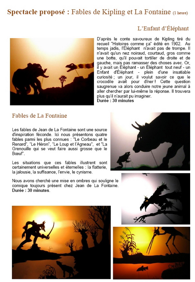 fables_ombres