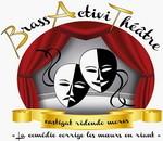 logo-brassictivitheatre
