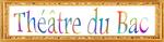 logo-theatredubac