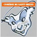 logo-comédieSaintOrens