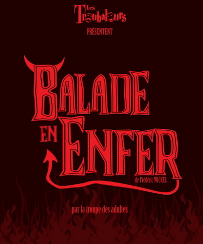 Baladeenefer