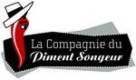 logo-pimentsongeur