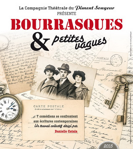 Affiche-BourasquesEtPetitesVagues-TOULOUSE-WEB