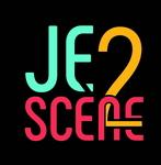 logo-je2scene