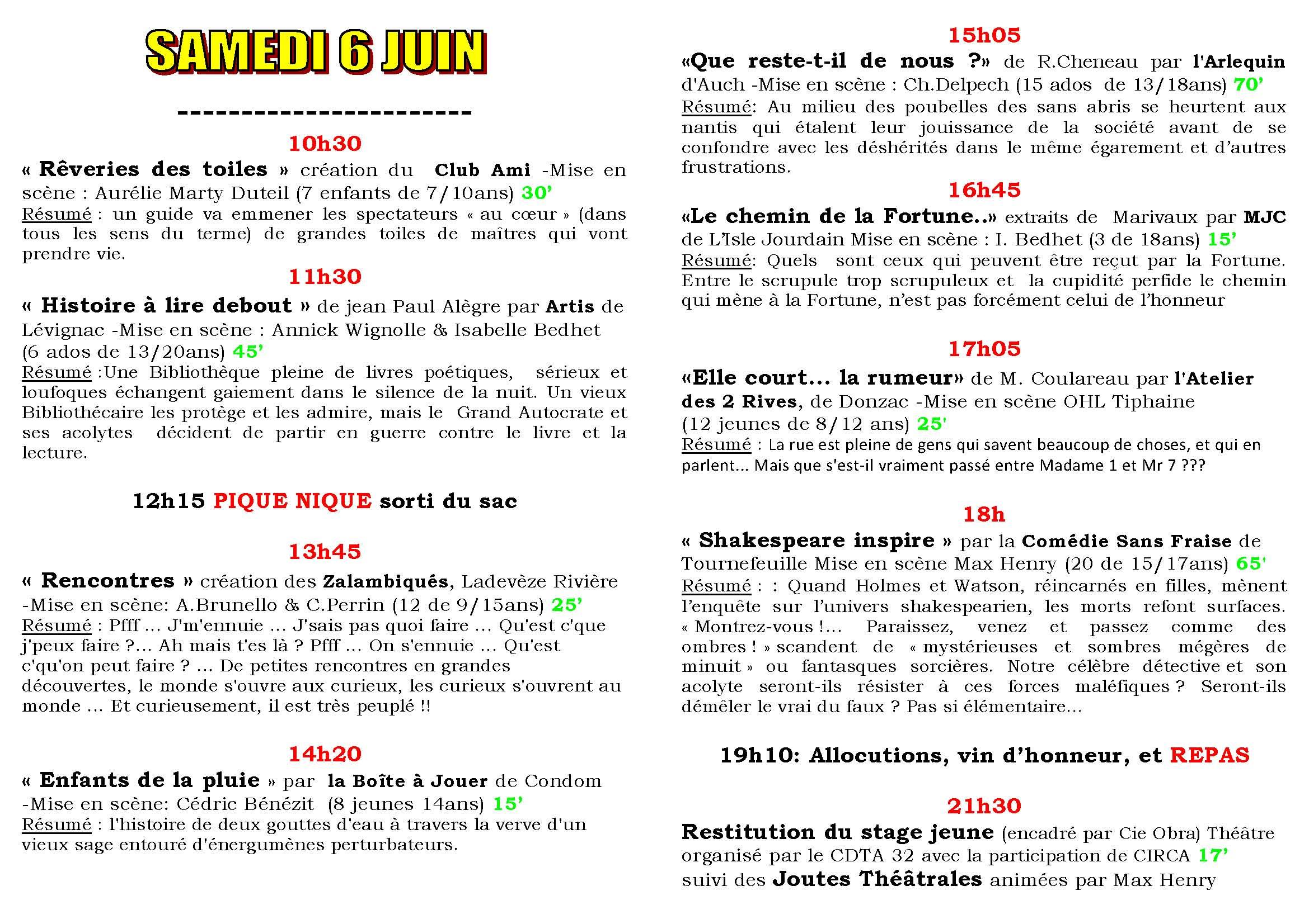 pro résumé SEYSSES 2015_Page_2