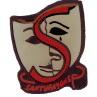 logo-santufayons