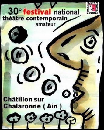 Châtillon-2016-Affiche-provisoire-4-x1000-785x1024