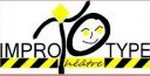 logo-imprototypes