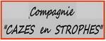 logo-cazesenstrophes