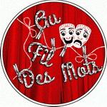 logo-aufildesmots