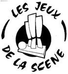 logo-jeuxdescene