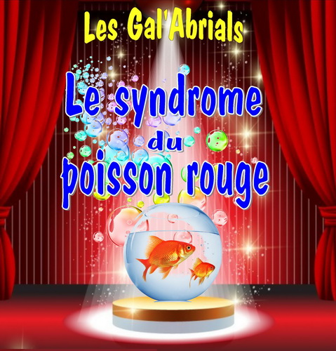 affichesyndrome