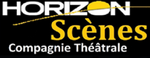 logo-horizonscene