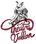 https://fncta-midipy.fr/wp-content/uploads/2016/09/logo-theatravallon.jpg
