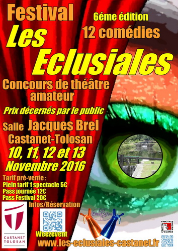affiche-eclusiales-6-v1-1-s