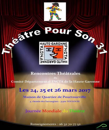 affiche-theatre-pour-son-31-2017