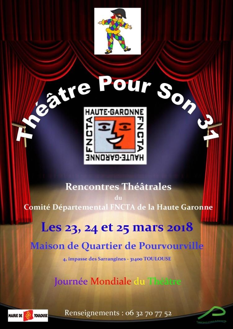 Programme contes et rencontres nyons 2018