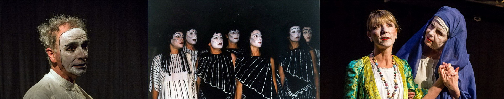 Théâtre Amateur en Midi Pyrénées